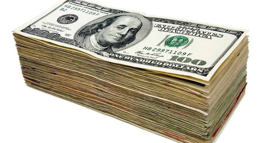 cash-reserves