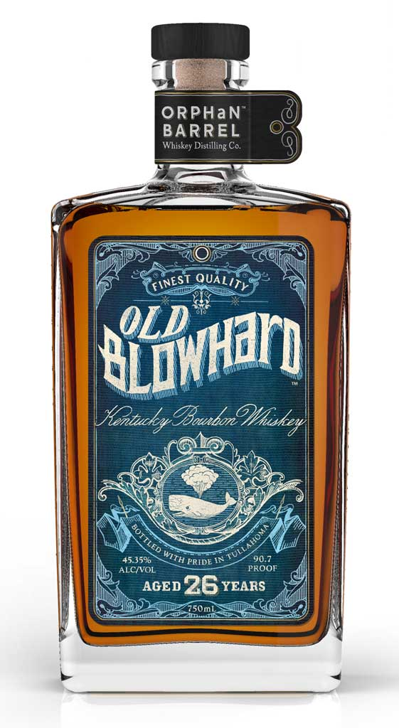 Old-Blowhard-Bourbon