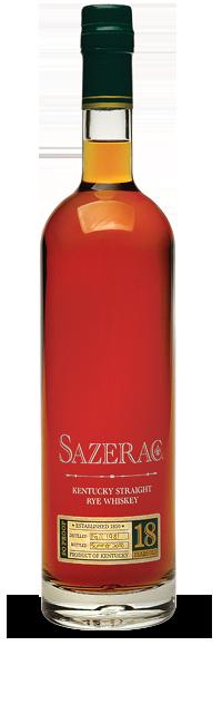 Sazerac18-2013