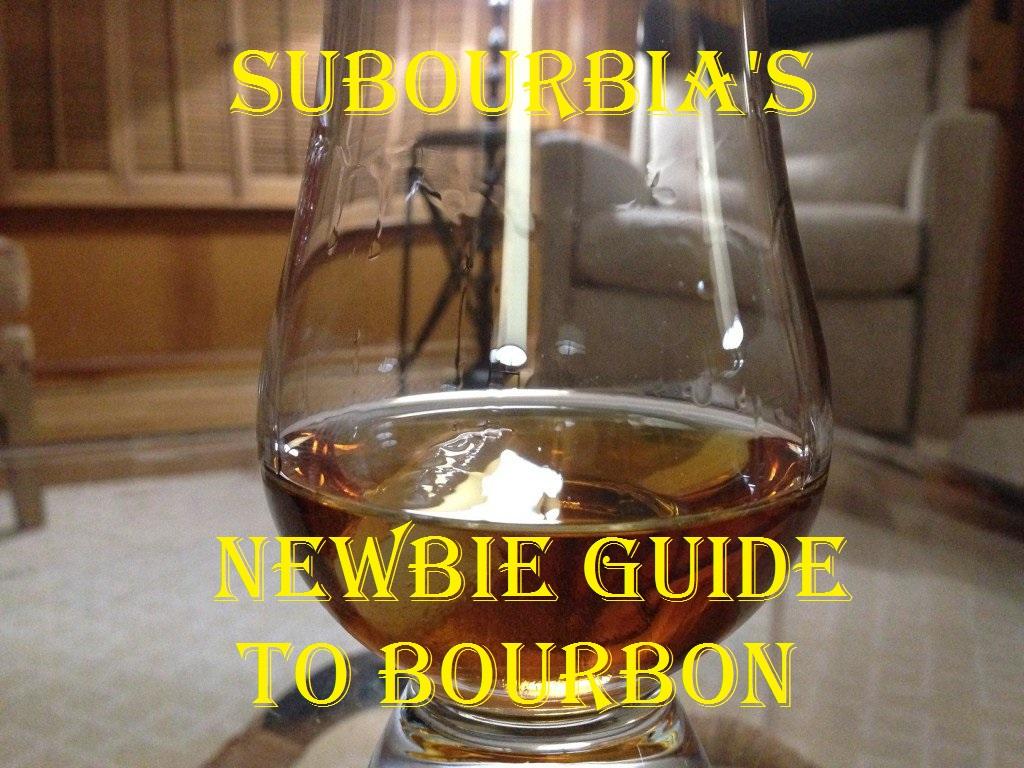 Subourbia's Definitive Newbie Guide...