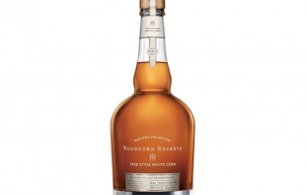 Woodford-Reserve-Masters-Collection-1838-White-Corn-Bourbon-Whiskey