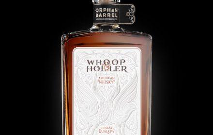whoop-holler-bottle-shot