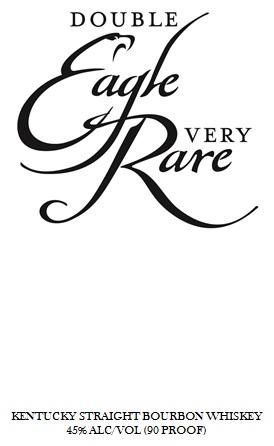 Double Eagle, Very Rare…